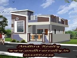 New independent houses in nidumukkala amaravathi road crda approved project total building elevation house also malishivaji on pinterest rh