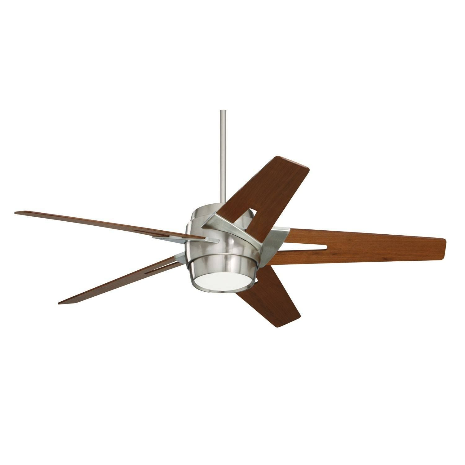 Best Rated Ceiling Fans o