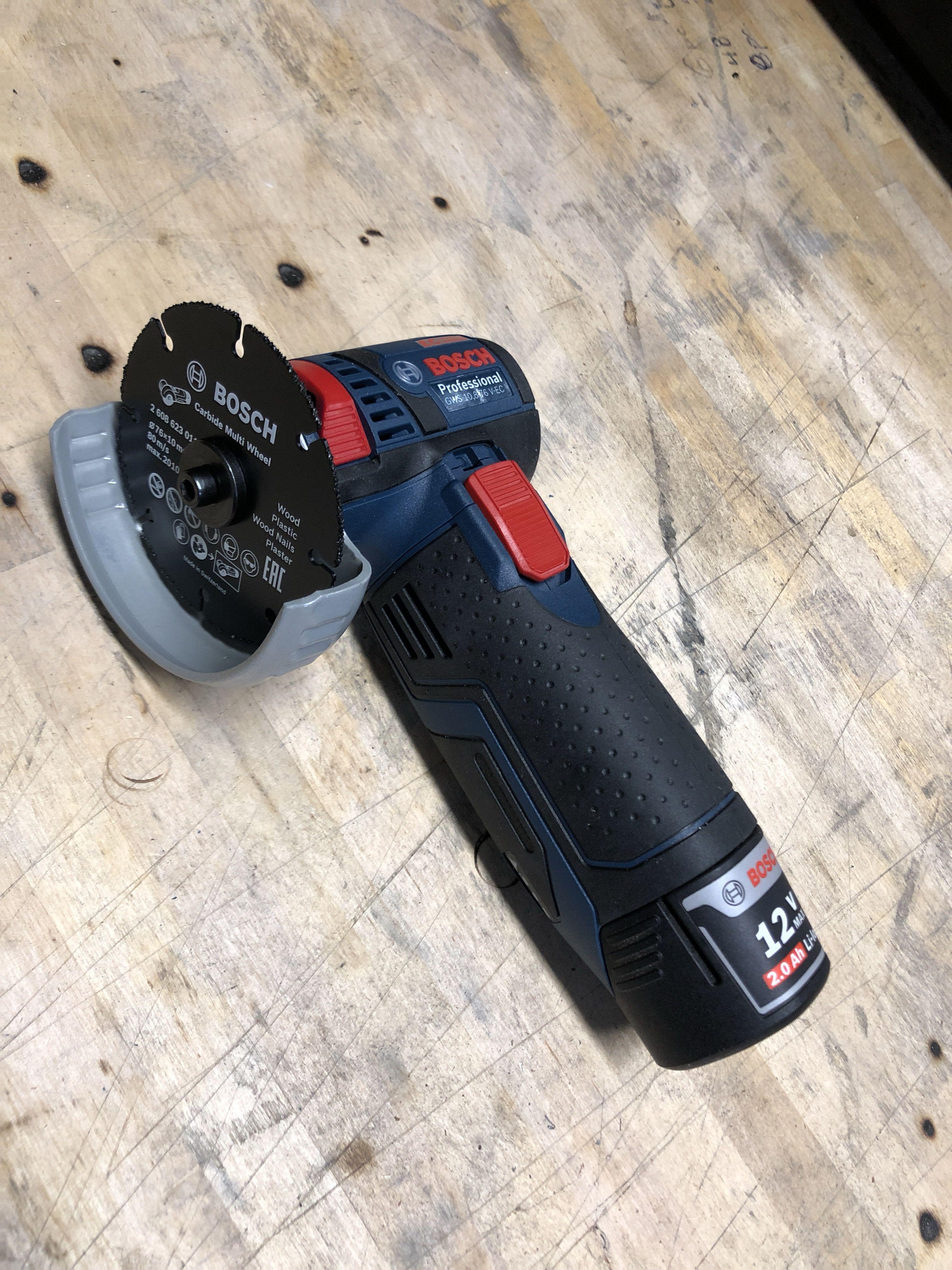 Pin Em Bosch Tools