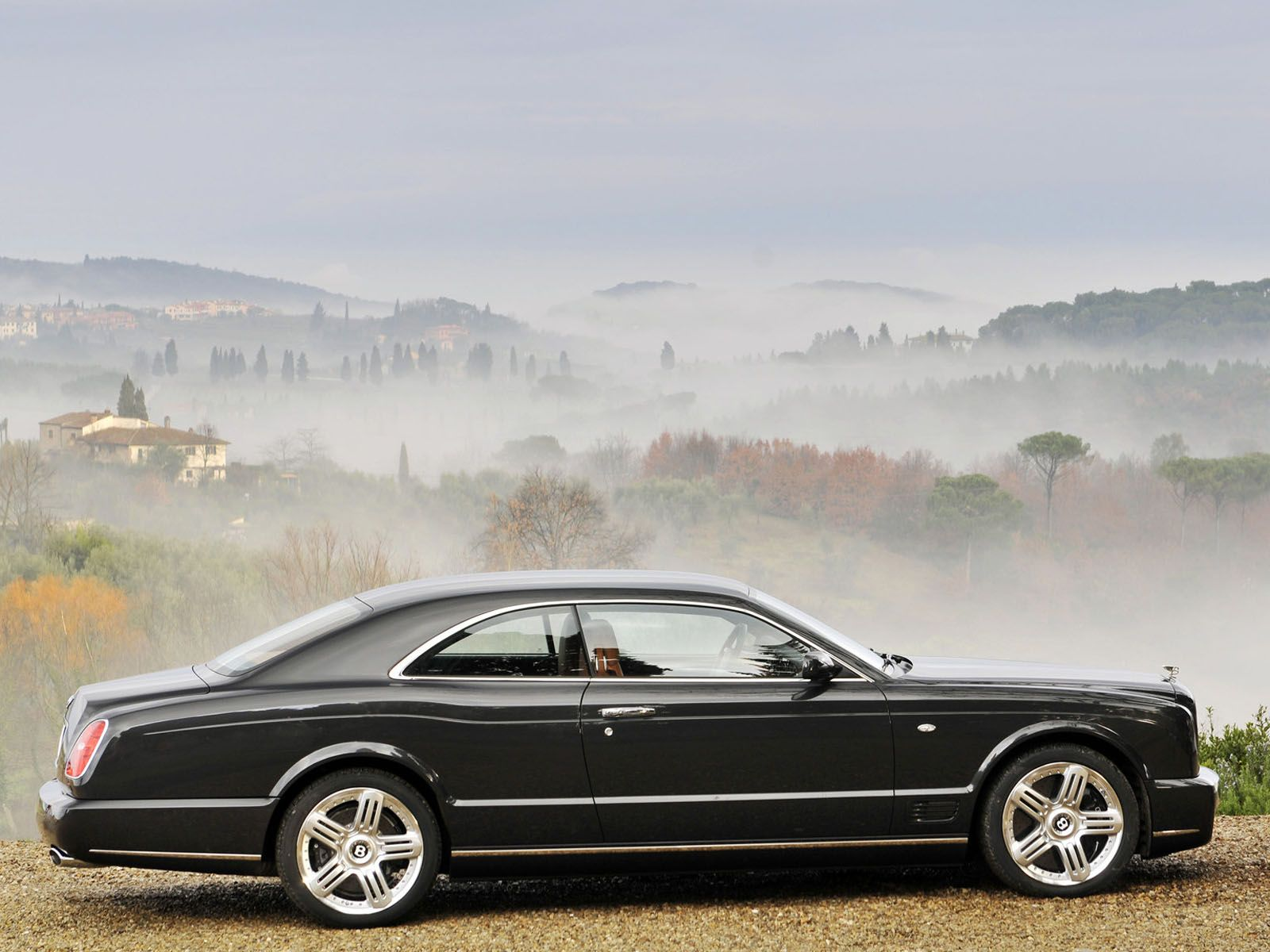 gt wht bentley sale htm continental for exotic cars