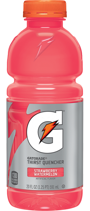 Official Site For Pepsico Beverage Information Product Gatorade Sports Drink Drinks