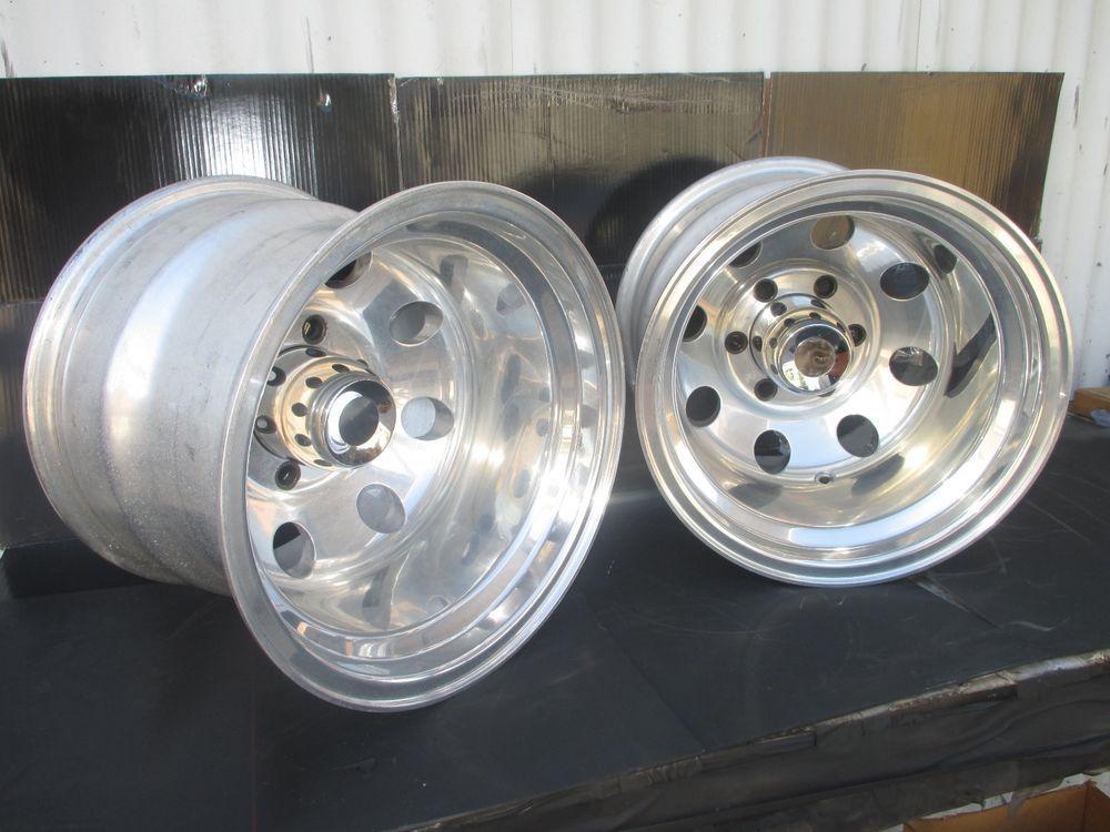 US 125.00 Used in eBay Motors, Parts & Accessories, Car