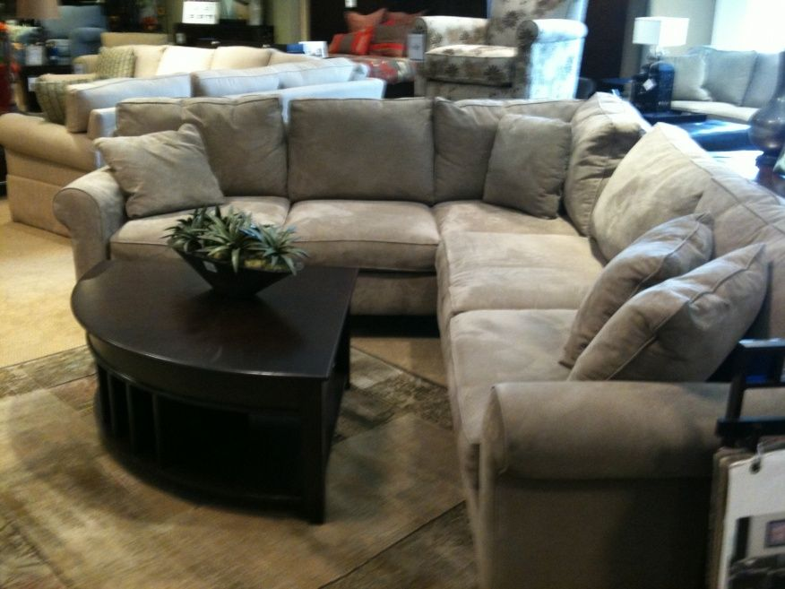 Havertys Sectional Sofa Sleeper Sofas Are Extremely Por And With Great Reason The Advantages Of A Couch Ar
