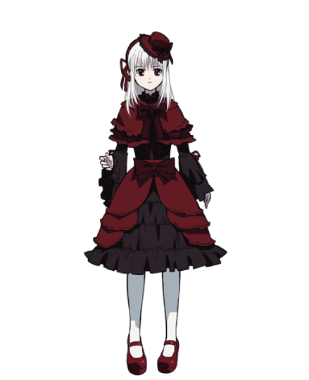 K Anime Characters Anna : Anna kushina k project pinterest anime and
