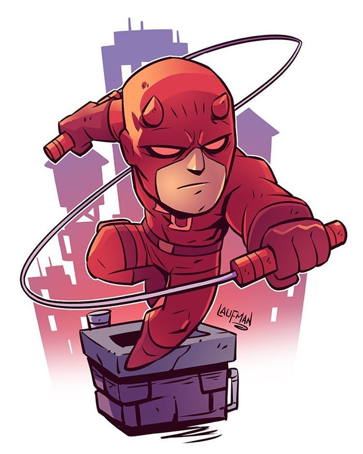 Deadpool Man And Superhero Spider Drawings