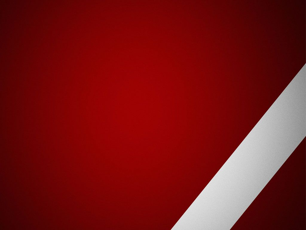 professional red template backgrounds for your