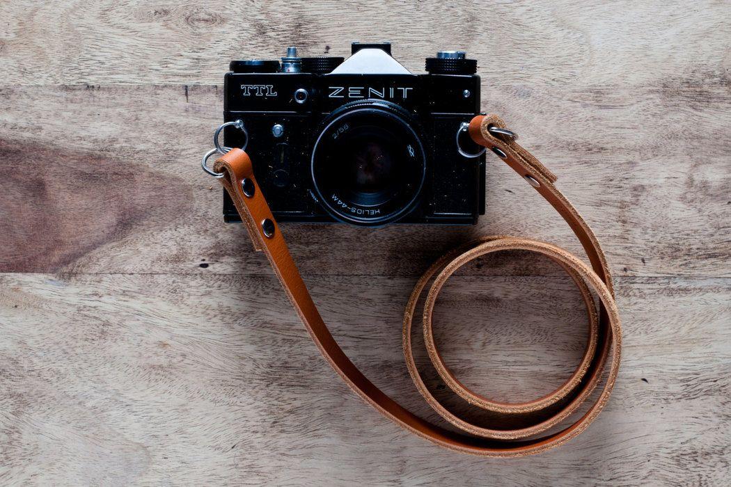 Leather Camera Strap,Nikon camera strap,Canon camera strap,vintage camera strap,retro camera strap,Leica strap,leather strap,dslr camera
