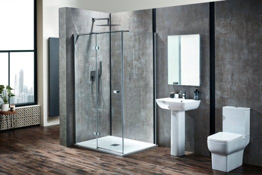 Photo of 10 geniale Möglichkeiten zur Herstellung hochwertiger Badezimmerarmaturen
