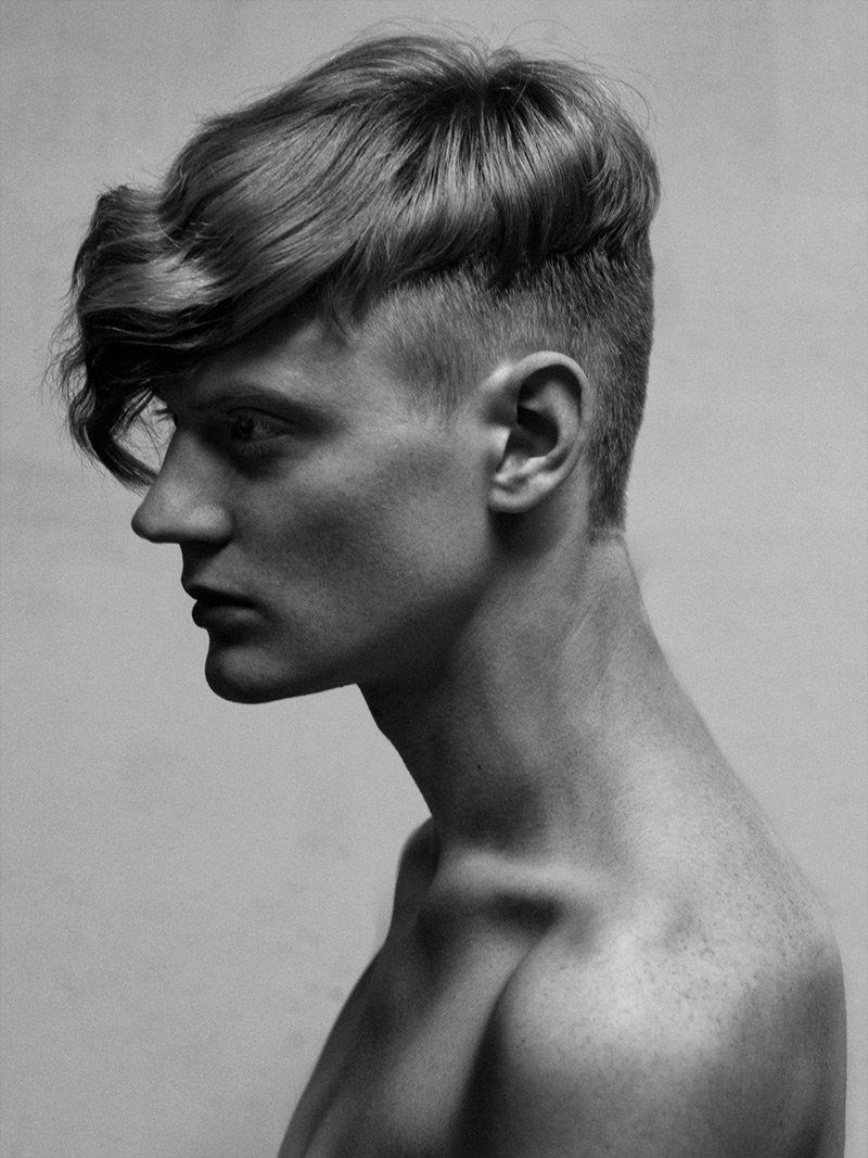 Pin by wolfgang bach on perfect male hair pinterest male hair