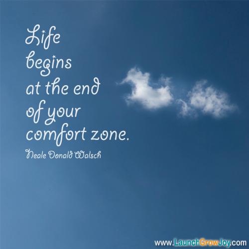 Great Quote From Neale Donald Walsch Words Of Wisdom Pinterest