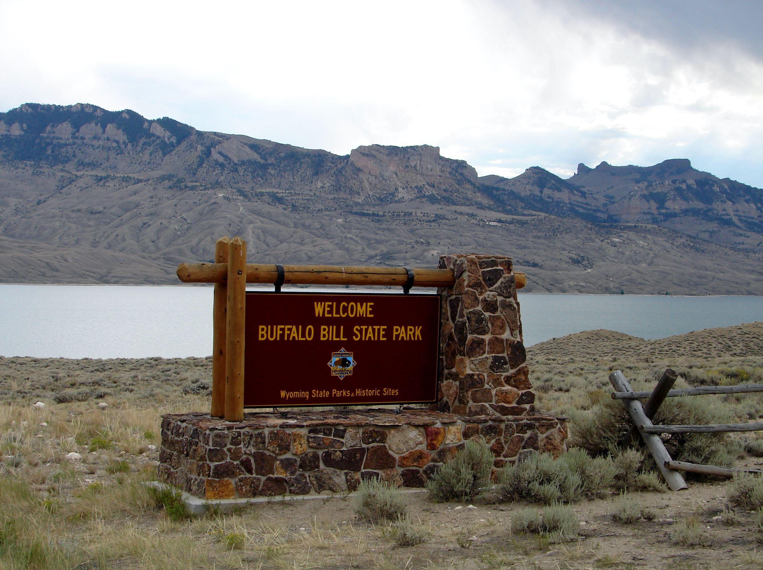 Buffalo Bill State Park Address Office 47 Lakeside Road Phone 307 587 9 National Park Vacation Yellowstone National Park Vacation Yellowstone National Park