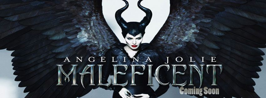 Watch Maleficent Full Length Movie For Free Online Watch