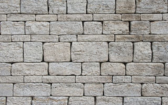 muralla de piedra - Buscar con Google Olite Vinos Pinterest