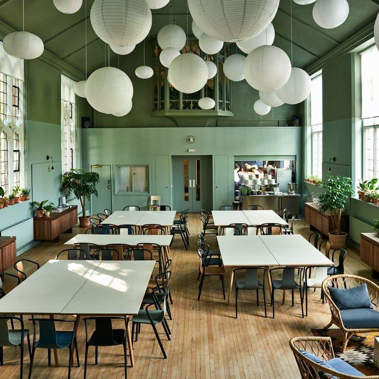 Meet the 20 Best Interior Designers in the UK Best Interior