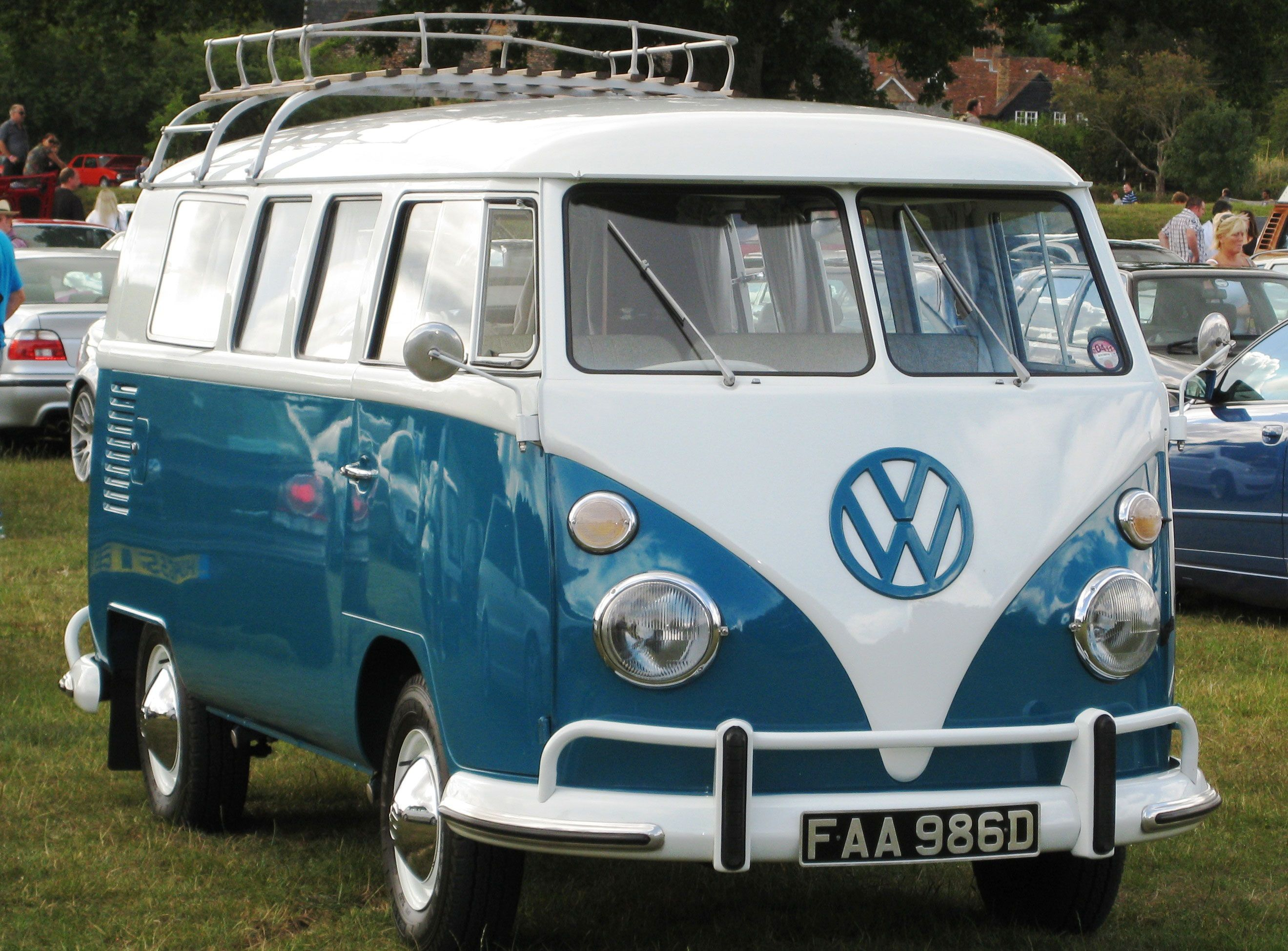 3c390bdb34 Image result for Volkswagen bus