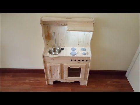 Tavolo Foppapedretti ~ Foppapedretti tavolo pieghevole sancho bianco woodworking
