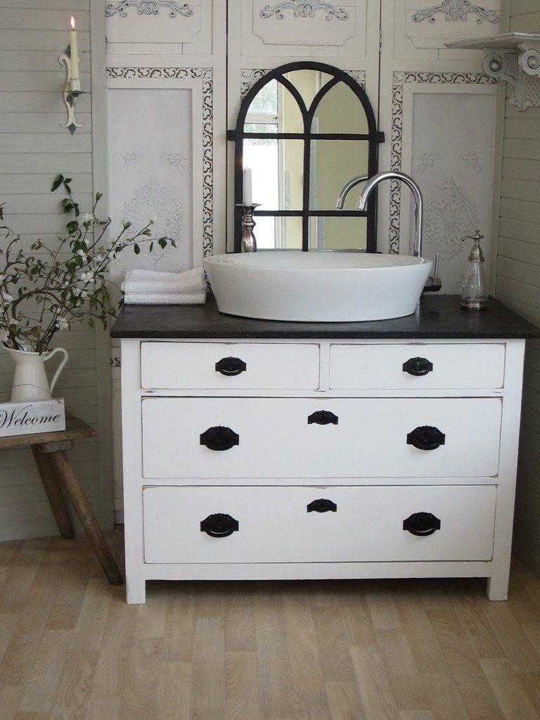 Waschtisch Kommode 1 Deutsche Dekor 2019 Wohnkultur Online Kaufen Waschtisch Waschtisch Holz Upcycling Mobel