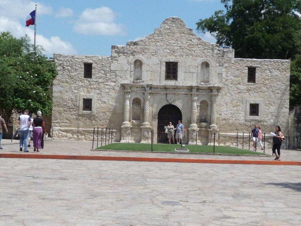 Fort Sam Houston National Cemetery - San Antonio, TX - Yelp