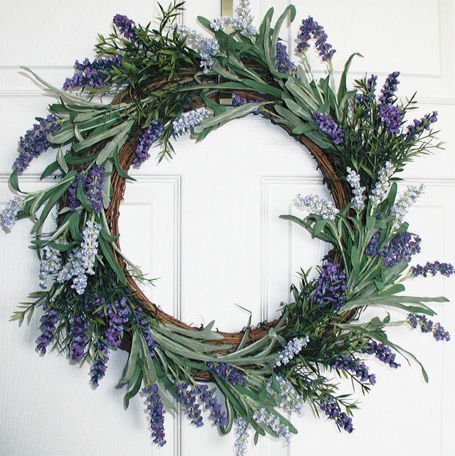 http://www.lindasdriedflowers.com/image_manager/attributes/image/image_87/1097638567_4240485103_full.jpg