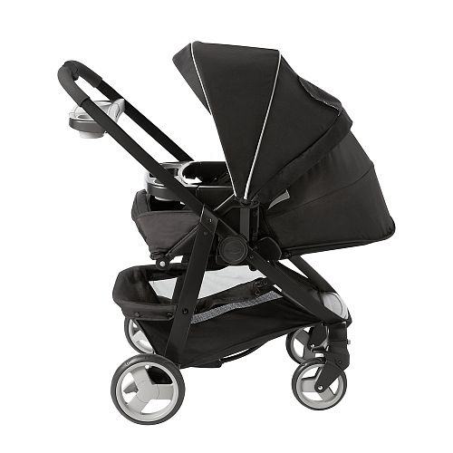 36++ Double stroller canada toys r us ideas in 2021