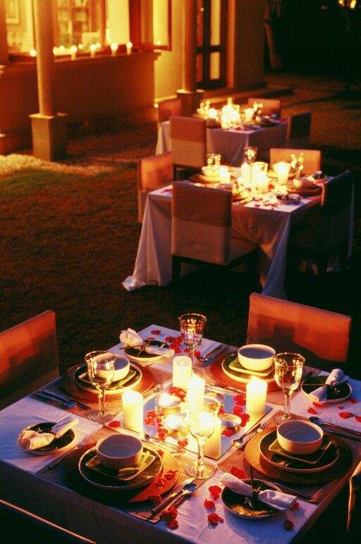 Dining, Table Decorations, Decor