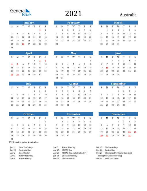 Pin On Calendar With Holidays