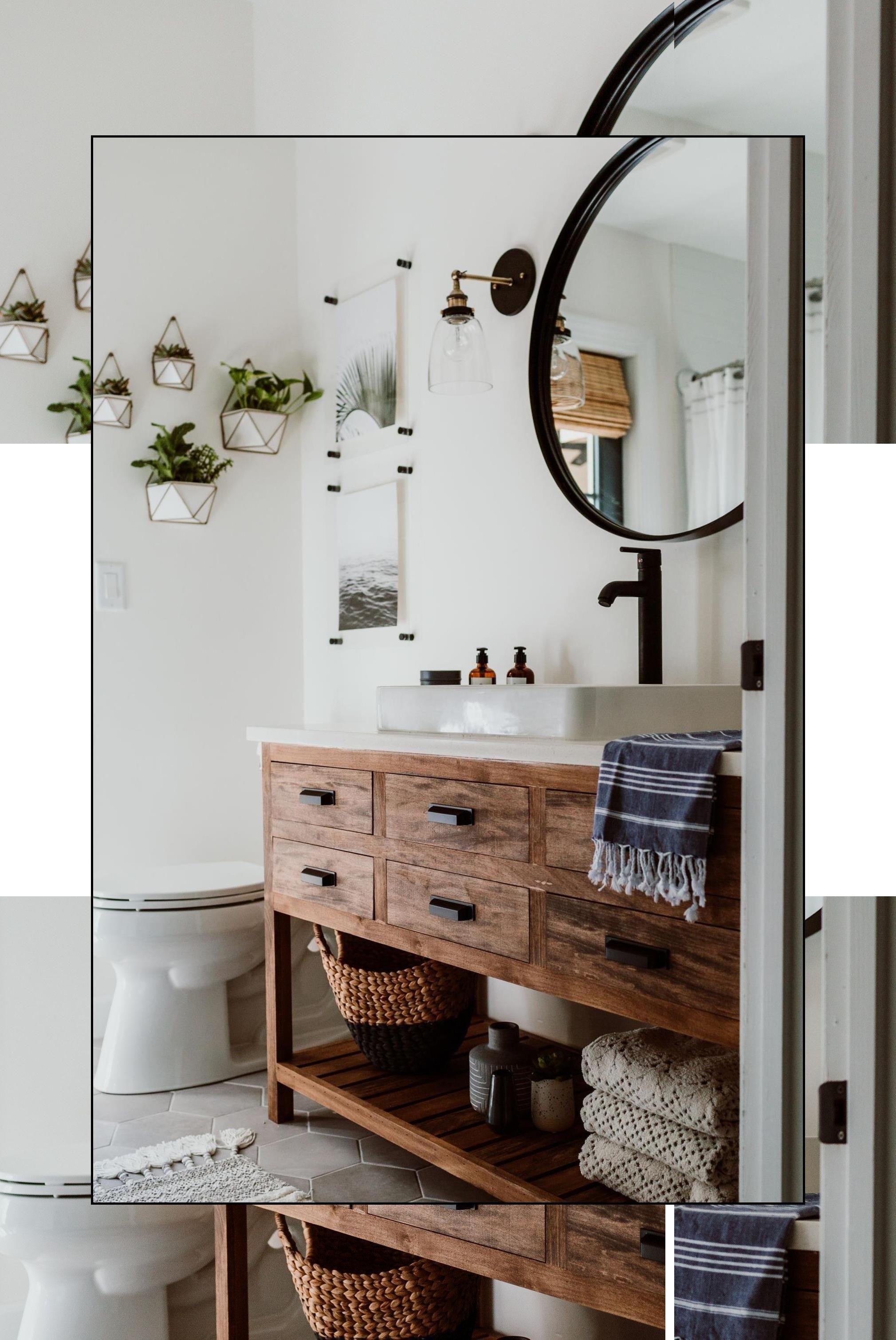 New Bathroom Ideas Rose Gold Bath Accessories Cute Bathroom Decor Ideas Washroom Decor Beautiful Bathroom Decor Bathroom Decor
