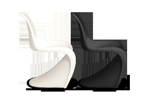 Design Replica Meubels : Replica chairs u hq replica design chairs and plastic chairs
