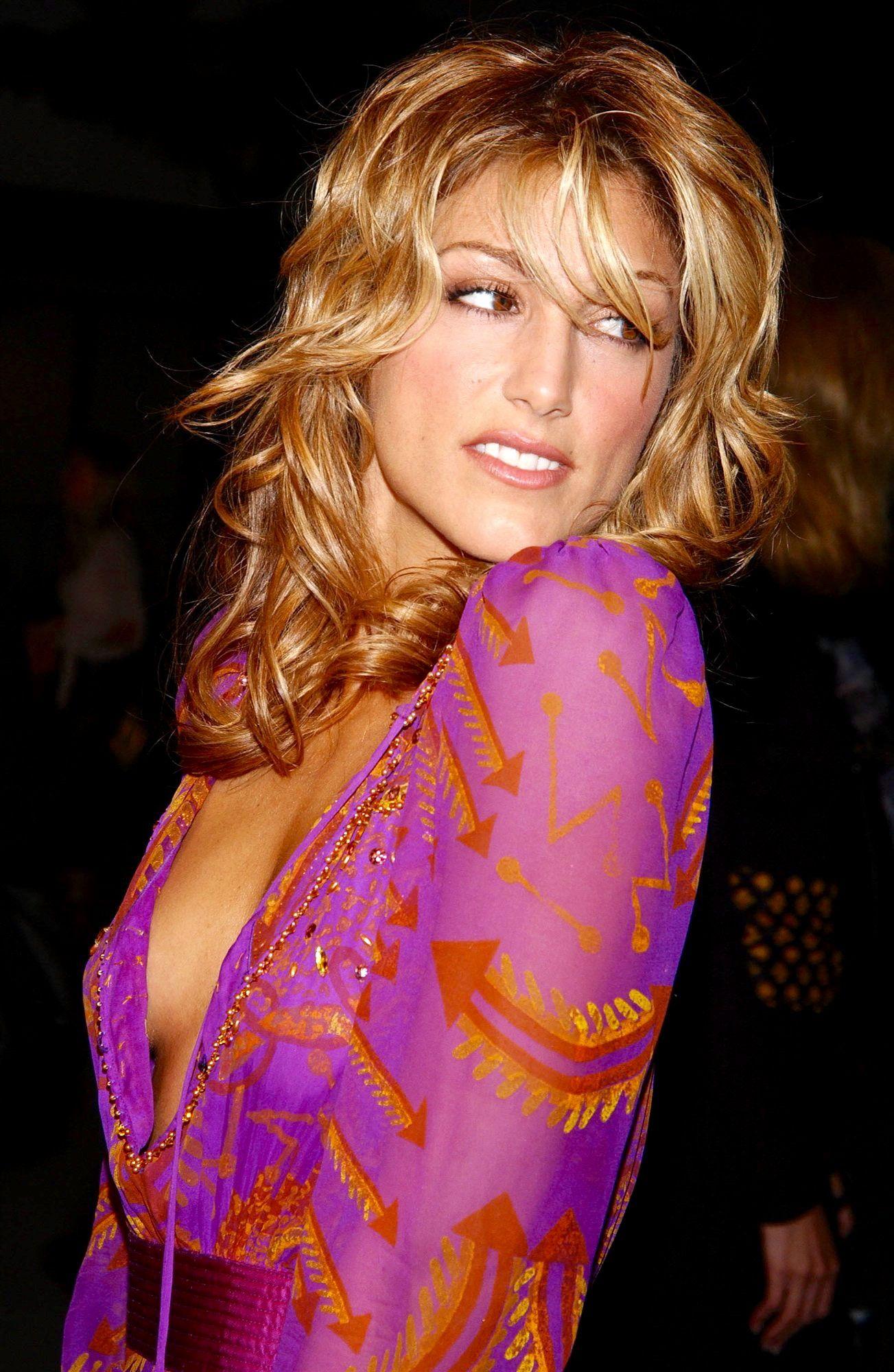 Elena Berkova Nude Photos and Videos,Heidi klum style out in new york city Adult archive Tamara Derkach Nude - 7 Photos,Nicky whelan naked