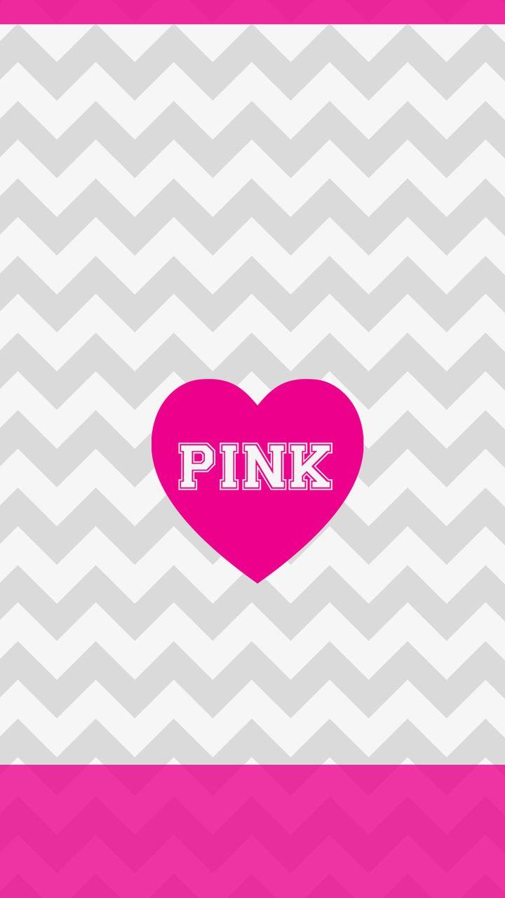 We heart it wallpaper - Pink Nation On We Heart It