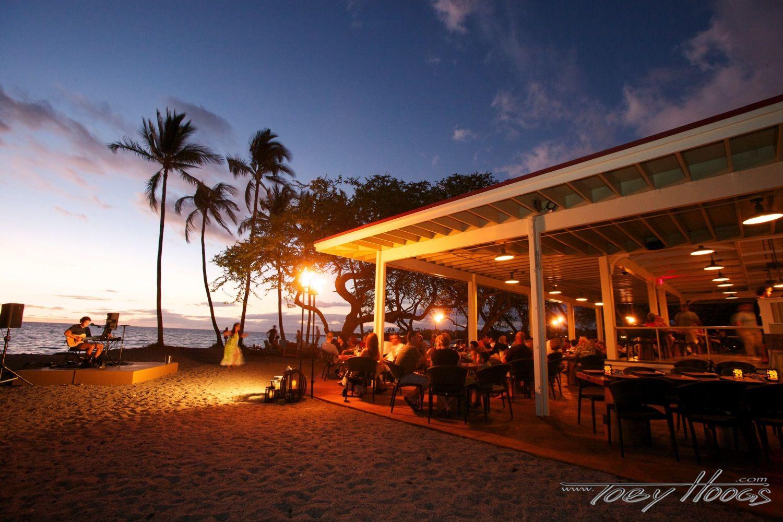 Gallery Lava Beach Club