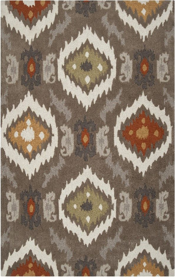 Surya MBA9001 Mamba Contemporary Neutral - All Rugs - Rugs | Furniture, home decor, wall decor, rugs, lamps, lighting outlet.