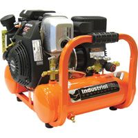 Pin On Air Compressors Tools