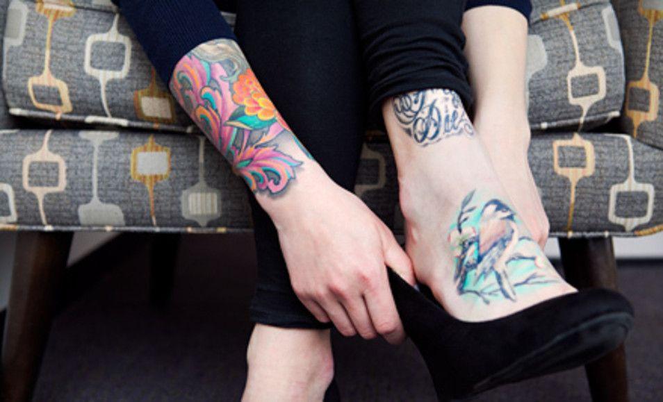 Derm F/X Tattoo X tattoo, Tattoos, Tattoo studio