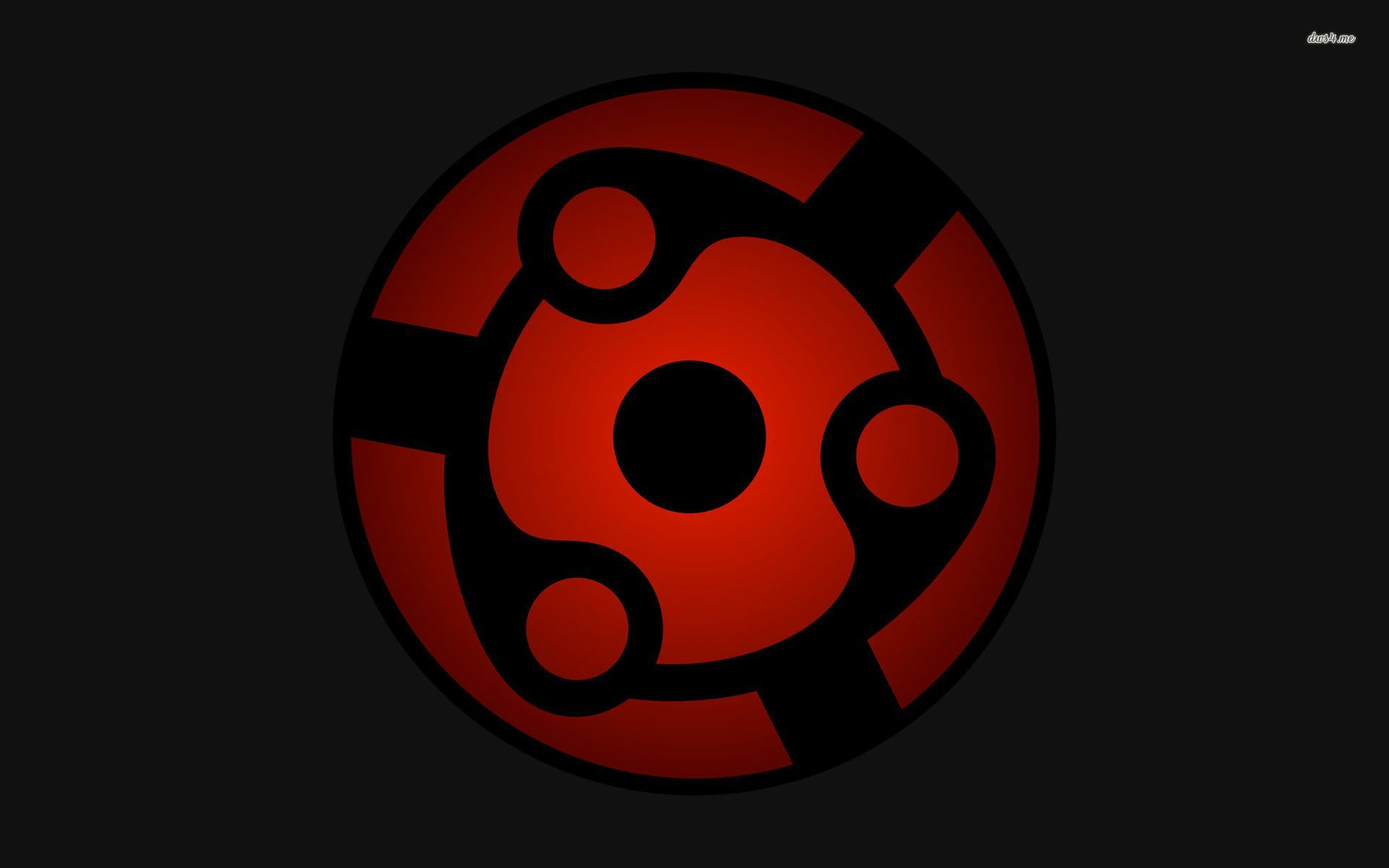 Download Gambar Wallpaper Mata Sharingan Kumpulan Wallpaper