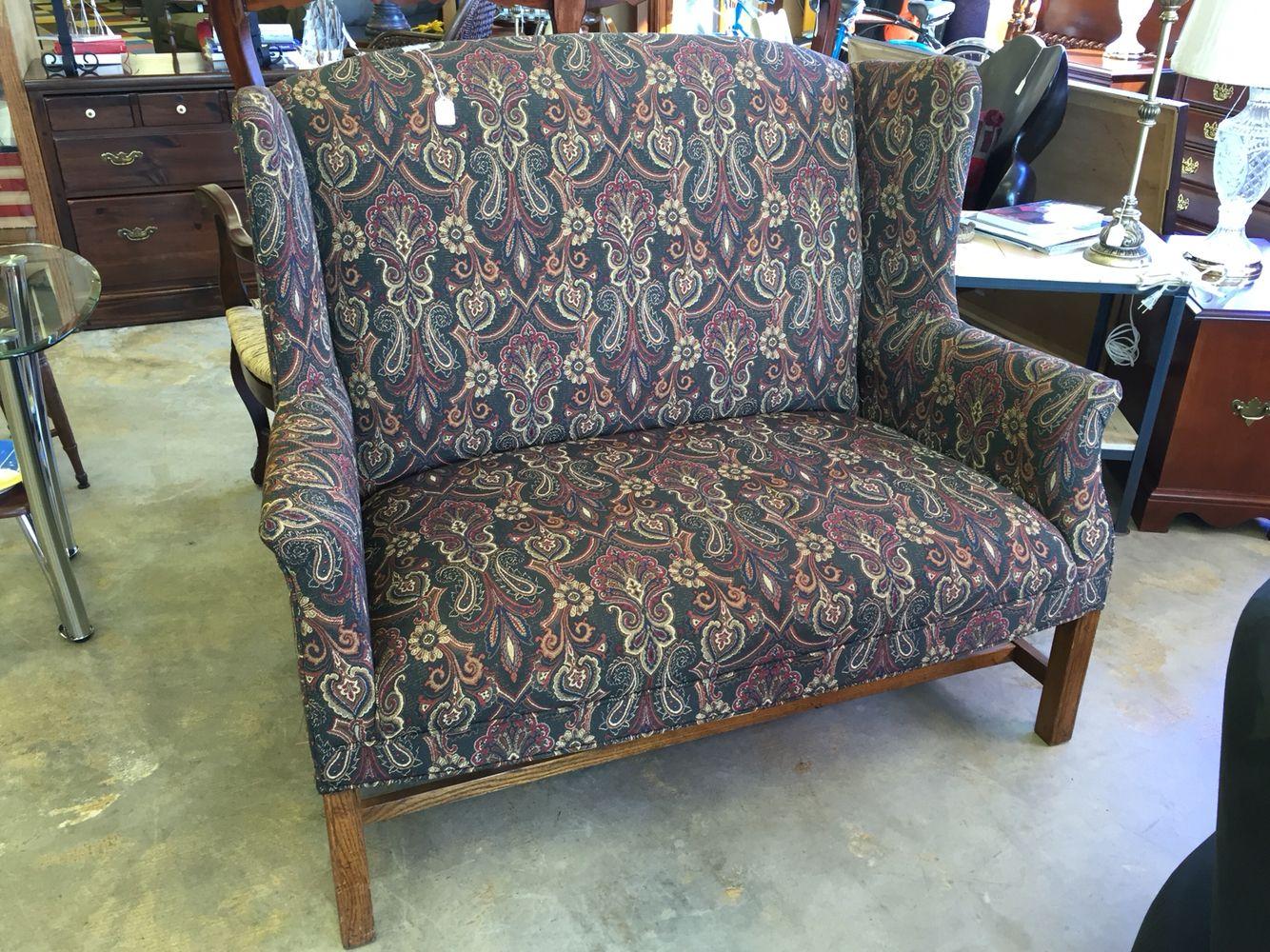 Download Wallpaper Used Patio Furniture For Sale In Wichita