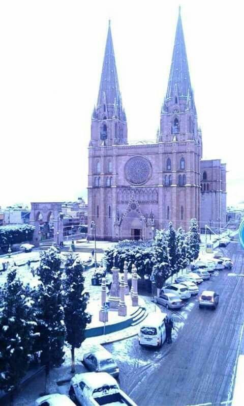 Arandas Jalisco