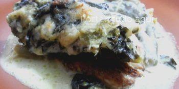 receita-de-file-de-peixe-com-brocolis-e-molho-branco