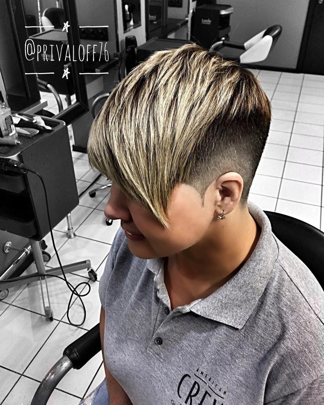 Men's haircut side part menus hair haircuts fade haircuts short medium long buzzed