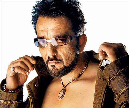 Sanjay Dutt Hd Wallpapers Pictures Wallpaper Pictures Pics Pictures