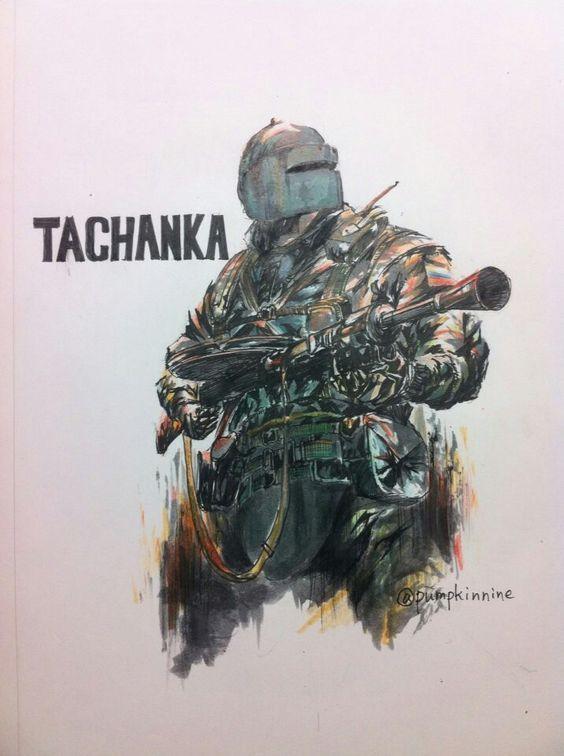 Tachanka Rainbow Six Siege Tachanka Rainbowsixsiege Cosplayclass Gaming Rainbow Six Siege Art Rainbow Six Siege Anime Rainbow Six Siege Memes