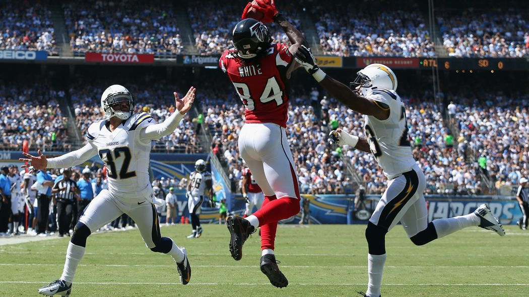 Final score predictions for Falcons Chargers in Week 7