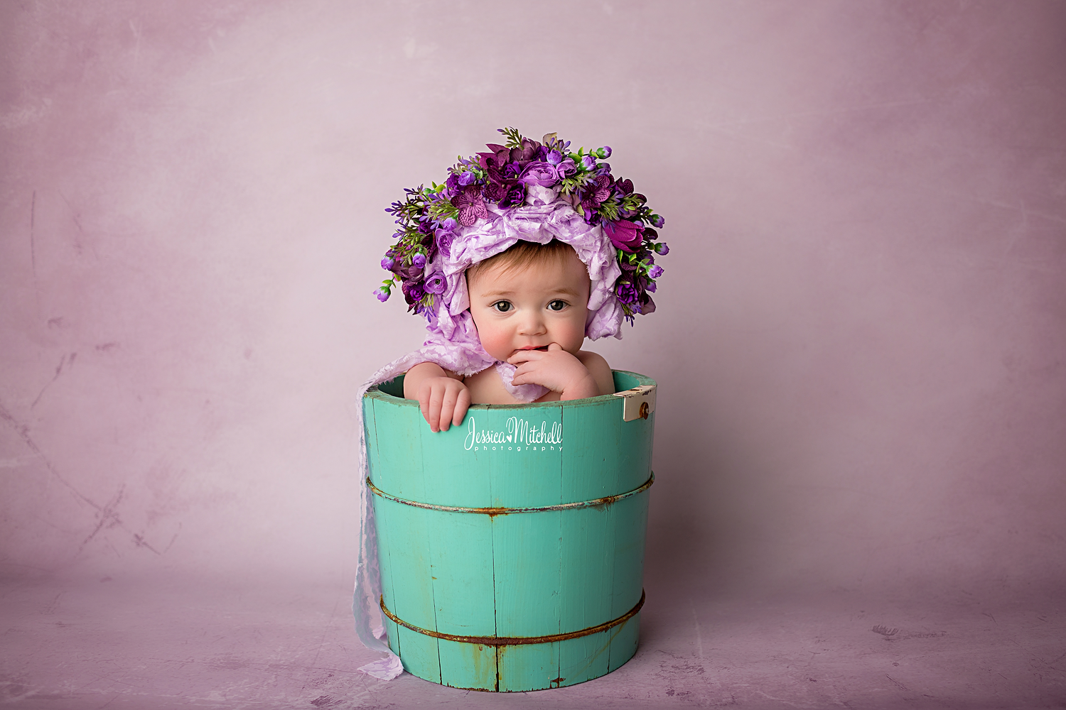 Flower Child (With images) Children photography studio