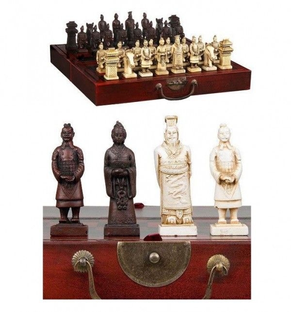30 unique home chess sets chess pinterest chess chess pieces and chess sets