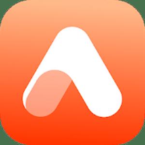 video editor pro apk onhax