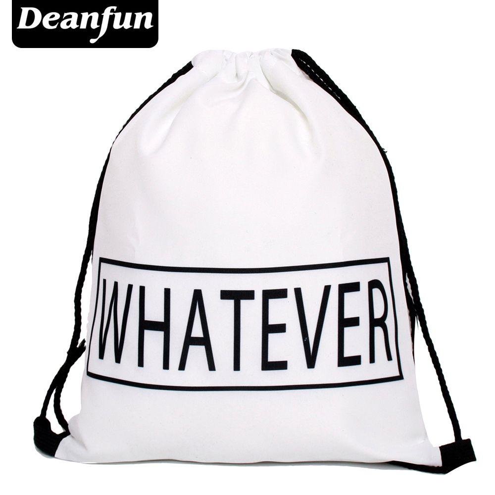 reviewsDeanfun Emoji Backpack 2016 New Fashion Women Backpacks 3D ...