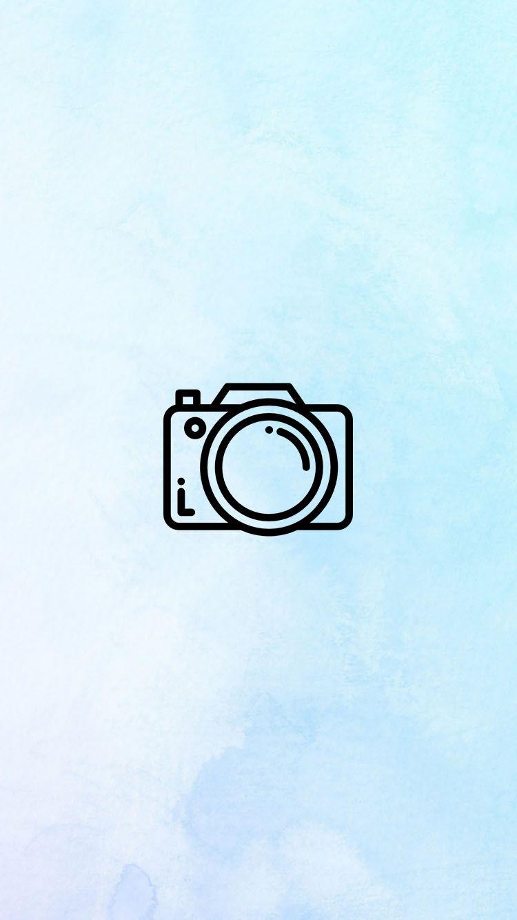 Instagram Story Cover Photography Camera Www Instagram Com
