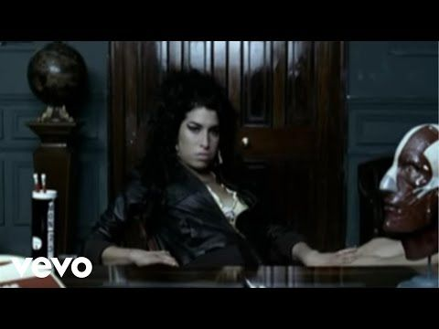Kacooi Yahoo Videos Amy Winehouse Rehab Amy Winehouse Amy Winehouse Albums Amy