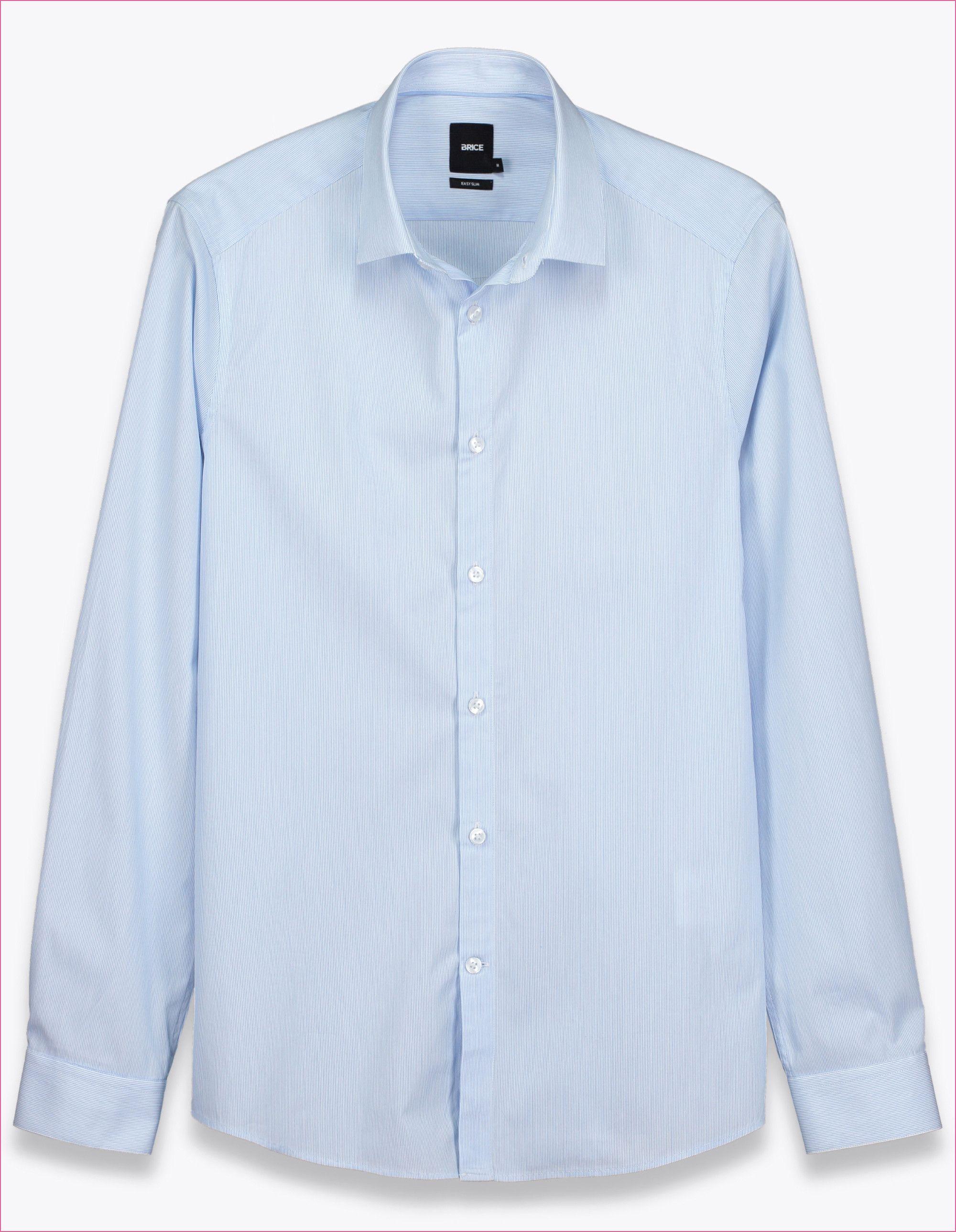 Esprit Kleid Lang Blau  Business kleider, Kleider, Businesskleider