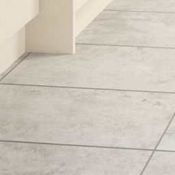 Wickes Co Uk Grey Ceramics Grey Ceramic Tile Wickes